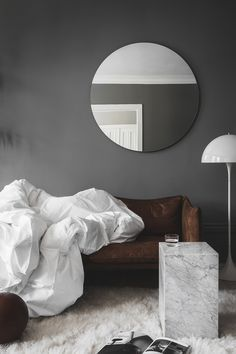 Only Deco Love: Abate