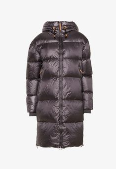 Icepeak ANDALE - Daunenmantel - granite - Zalando.at Granite, Winter Jackets, Fashion, Winter Coats, Moda, Winter Vest Outfits, Fashion Styles, Granite Counters, Fashion Illustrations