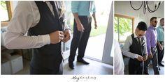 Langley & Vancouver Wedding & Engagement Photographer. Meg Kristina Photography. Triple Swaan Nursery, Abbotsford BC. Katie James, Abbotsford Bc, Vancouver Wedding Photographer, Sunny Days, Wedding Engagement, Nursery, Wedding Photography, Beautiful, Wedding Shot