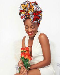 You deserve joy  Product: Qamata White Headwrap  Shop The Goddess Collection  Model: @aniekeme : @rylewatson  MUA: @slay.lenna  Creative Direction: @chennadoll @chiomanaguto  Tags: #blackgirlmagic #protectivestyling #protectivehairstyles #protectivestyles #blackgirlskillingit #bgm #headwrap #headwraps