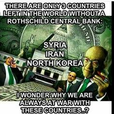FAKE: The pin. FACT: Too long to put in a caption, read: https://skeptoid.com/blog/2014/04/07/busting-some-rothschild-family-facebook-memes/