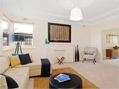 Current Properties - 28 Eastern Avenue, Kingsford. #propertystylng #instantinteriors