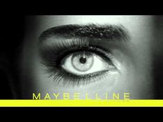 Maybelline VEX Colossal Go Extreme Leather Black - 02