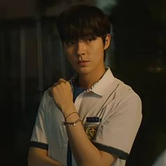 Teen Wallpaper, Handsome Korean Actors, Kdrama Actors, Heart Eyes, Asian Men, True Beauty, Dramas, Filter, Fangirl