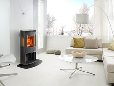 ILD 8 - ildstoves.com Jelly coffee table: design Piero Lissoni   (Living Divani)