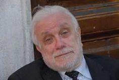 Aforismi e citazioni di Luciano De Crescenzo