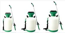 https://plus.google.com/103003878503977862056/    #Pressure_Sprayer high power, high pressure, high efficiency, low cost, saving water, saving, saving, saving medicine, mist particles are small, with an excellent diffuse, mist diffusion high, span depth, strong penetrating power, rain erosion resistance, and good effect.