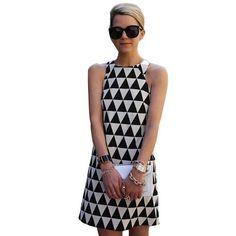 European Party Club Dress-Dress-Poised Luxury