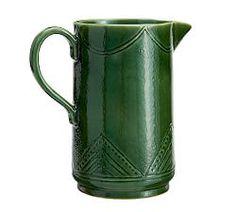 Vases & Flowers   Pottery Barn