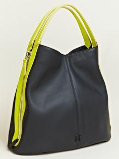 #Givenchy Women's Tinhan Zip #Bag