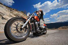 Finden Sie den passenden Reifen für Ihr Bike zu günstigen Preisen!