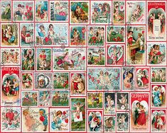 Be My Valentine - 1000 Piece Puzzle -White Mountain Puzzles Puzzle Shop, Wooden Gifts, Be My Valentine, Cherub, Just In Case, 1000 Piece Jigsaw Puzzles, Projects To Try, Gift Wrapping, Clip Art