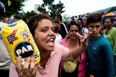 Por que a ditadura de Maduro está cada vez mais forte?