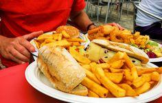 What Counts As Binge Eating Disorder?  http://www.menshealth.com/nutrition/binge-eating-disorder