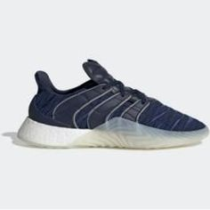 Sobakov Schuh adidas Best Picture For Outfit plus size For Your Taste You are looking for something, and it is going to tell you exactly what you are looking for, and you didn't find that picture.