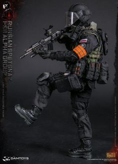 Military Guns, Military Love, Military Art, Special Forces Gear, Military Special Forces, Us Ranger, Mode Sombre, Tactical Armor, Military Action Figures