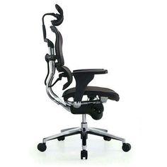 Luxury High Back Full Mesh Boss Executive Best Ergonomic Office Chair - China Office Chairs & Fiberglass Leisure Seating Manufacturer in Alibaba #ergonomicofficechairs