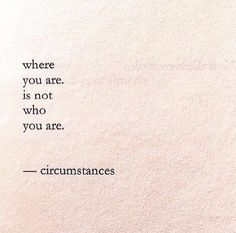 Dear Self, What do you see when you look around Words Quotes, Wise Words, Life Quotes, Sayings, Pretty Words, Beautiful Words, Quotes Instagram Bio, Great Quotes, Quotes To Live By