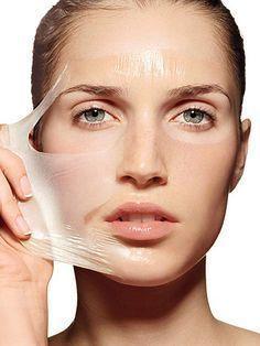 Beauty, beauty skin, health and beauty, hair beauty, hyperpigmentation tr. Beauty Tips For Skin, Beauty Makeup Tips, Beauty Care, Beauty Secrets, Beauty Skin, Skin Care Tips, Health And Beauty, Hair Beauty, Beauty Hacks Every Girl Should Know
