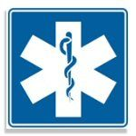 EMT Paramedic