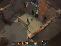 Neben Merc Elite gibt es viele weitere spannende Spiele aus dem Hause Bigpoint die sich kostenlos spielen lassen.