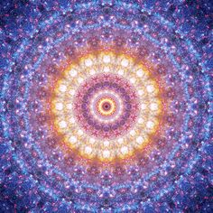Cosmic by DrSnowCrash