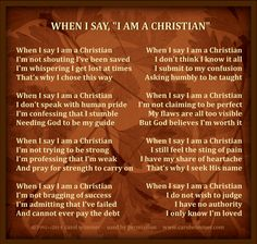 Poem on bed of dry brown leaves Healing Bible Verses, Bible Scriptures, Religious Poems, Christ In Me, Jesus Freak, Choose Me, Trust God, Savior, Christianity