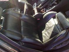 venta de asientos de piel calefactables de Seat,Golf mk4,vw - Venta de…