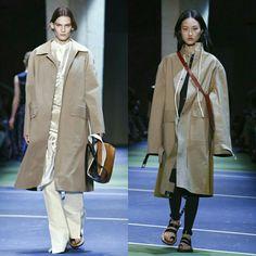 @Celine #Celinefw16 #Celine  Ready To Wear Fall Winter 2016 Paris  #PFWlive #pfwaw16 #parisfashionweek #parisfashion #runwaytrends #runwaymodels #runwayhair #readytowear #womensfashiontrends #luxury #runwaylooks #fashionbloggers #styletips #womenswear #vogue #wwd #vogue #parisfashion