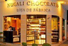 nugali chocolates - Pesquisa Google