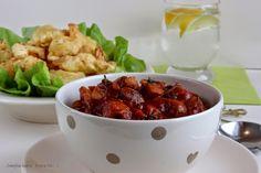 ...konyhán innen - kerten túl...: Zöldfűszeres svéd gombasaláta Cauliflower, Vegetables, Food, Cauliflowers, Essen, Vegetable Recipes, Meals, Cucumber, Yemek