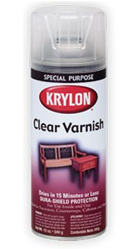 1000 images about krylon obsession on pinterest krylon spray paint. Black Bedroom Furniture Sets. Home Design Ideas