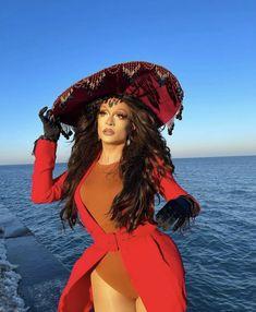 I Am A Queen, Ice Queen, Drag Queen Race, Amazing Women, Beautiful Women, Queen Pictures, Transgender Girls, Rupaul, Life Inspiration