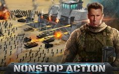 Mobile Strike Mod Apk Unlimited Gold Hack Latest Version Free Download Androidhttp://www.moddedapkgames.com/2017/01/mobile-strike-mod-apk-unlimited-gold.html http://ift.tt/2i2foK9
