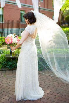 413-Multicultural-Arts-Center-Wedding1805