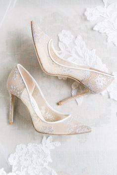 02b936f070d5 Classic Texas Wedding at Houston Country Club from Amalie Orrange  Photography. Wedding Shoes BrideDesigner ...