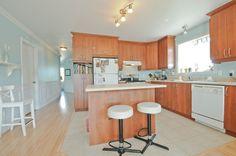 Appartement/Condo à vendre ou à louer à Beloeil - 10791272 - XAVIER GRELIER