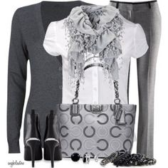 work-outfit-ideas-7