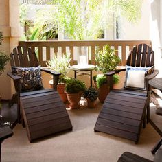 Porch Deck Design, Pictures, Remodel, Decor and Ideas - page 6