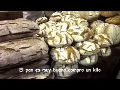 MUNDIAL DE JAMON En La CIUDAD POPI De ESTEPONA  mp4