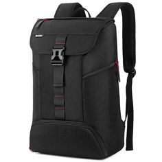 Luggage & Bags Generous New Men Canvas Half Moon Travel Riding Shoulder Cross Body Messenger Sling Back Pack Chest Casual Bag Brand Famous To Prevent And Cure Diseases Men's Bags