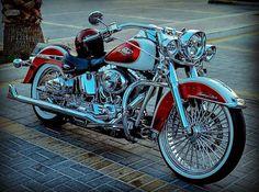 "2,511 curtidas, 10 comentários - Harley-Davidson Softail (@softailgram) no Instagram: ""Thanks for sharing: [ @ali.alamm ] ••••••••••••••••••••••••••••••••••••••••••••••• Follow…"""
