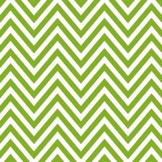 chevron pattern in EVERY color.  Not sure how I'm going to use this yet....