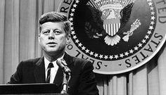 10 Pemimpin Paling Inspiratif ~ Ki@mhu Blog