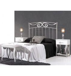 12 Ideas De Dormitorio Forja Decoración De Unas Dormitorios Decoracion De Interiores