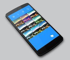 11 Best Instagram Clone Script images in 2017 | Build your own app