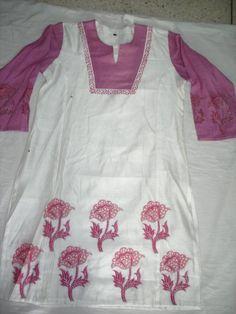 Rosana rodal s&l fashions dress collection