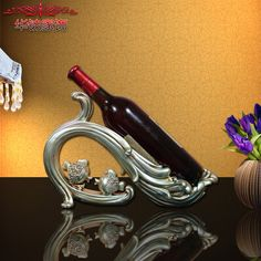 Find More Figurines & Miniatures Information about A Couple Of Home Decoration Accessories Fish Wine Frame Resin Crafts Classical Decorative Ornaments Furnishing Wedding Gift ,High Quality craft gifts boyfriend,China gifts greeting Suppliers, Cheap craft nails from Wooden box / crafts Store on Aliexpress.com