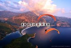 bucket list before i die - Buscar con Google