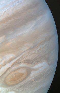 Jupiter 28th June 1979 (Voyager 2) | by ianr81